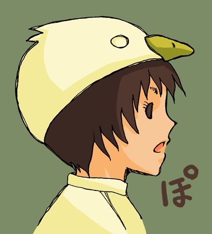cuckoo_clock_jp