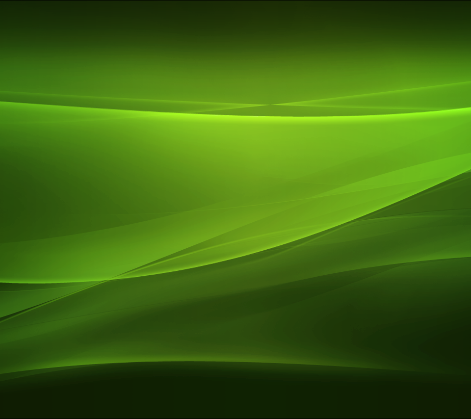 green_spatial_flow.png