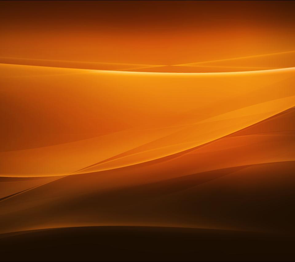 orange_spatial_flow.png