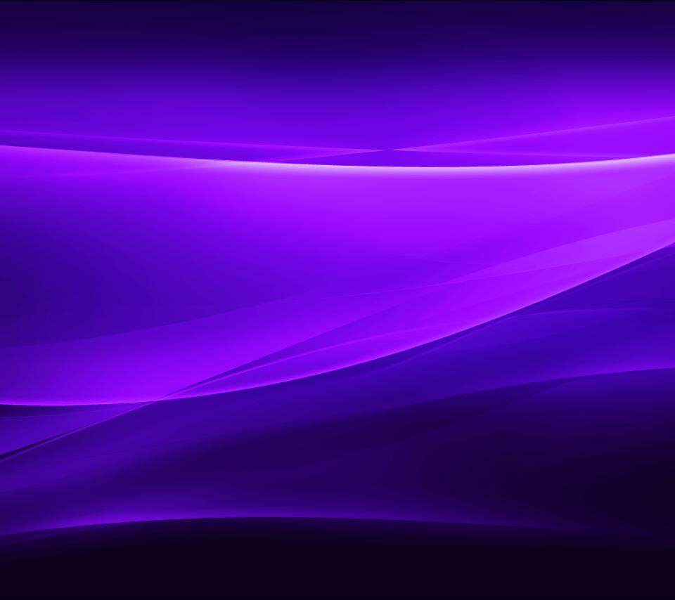 purple_spatial_flow.png