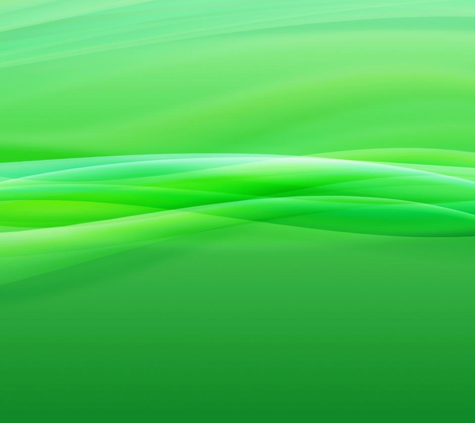 zz_13_muirwood_green.jpg
