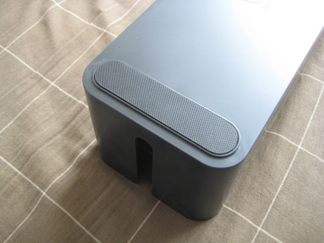 CableBox 4